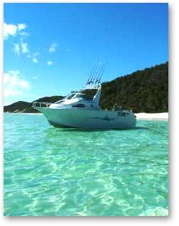 best boat loan purchase