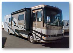 used rv loan bought this rv